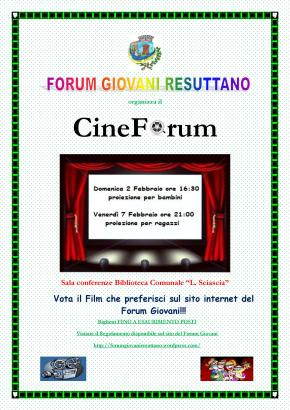 LOCANDINA CINEFORUM.pdf-page-001